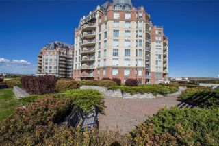 Photo 34: 206 1718 14 Avenue NW in Calgary: Hounsfield Heights/Briar Hill Apartment for sale : MLS®# A1068638