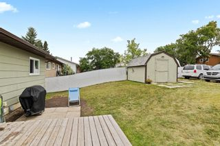 Photo 18: 5031 41 Street: Cold Lake House for sale : MLS®# E4258707