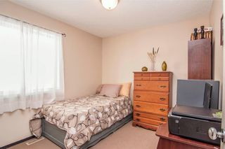 Photo 16: 259 CRANBERRY Place SE in Calgary: Cranston Detached for sale : MLS®# C4214402