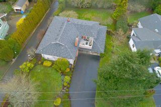 Photo 38: 2174 Wenman Dr in : SE Gordon Head House for sale (Saanich East)  : MLS®# 863789