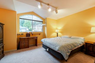 """Photo 23: 65 2990 PANORAMA Drive in Coquitlam: Westwood Plateau Townhouse for sale in """"Wesbrook"""" : MLS®# R2502623"""
