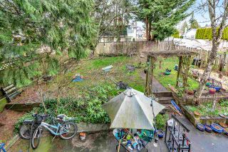Photo 34: 2119 EDINBURGH Street in New Westminster: West End NW House for sale : MLS®# R2553184
