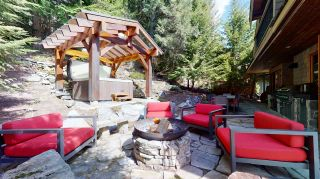 """Photo 9: 8322 VALLEY Drive in Whistler: Alpine Meadows House for sale in """"Alpine Meadows"""" : MLS®# R2453960"""