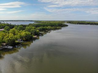 Photo 49: 49 Laurilla Drive in Lac Du Bonnet RM: Pinawa Bay Residential for sale (R28)  : MLS®# 202112235