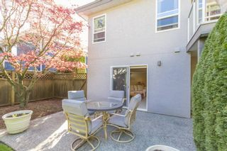 "Photo 28: 1461 HOCKADAY Street in Coquitlam: Hockaday House for sale in ""HOCKADAY"" : MLS®# R2055394"