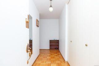 Photo 9: 207 250 Douglas St in : Vi James Bay Condo for sale (Victoria)  : MLS®# 872538