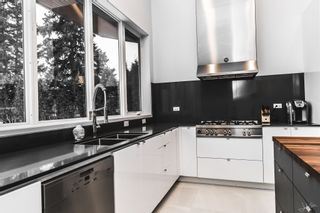 Photo 13: 10816 131 Street in Edmonton: Zone 07 House for sale : MLS®# E4256011
