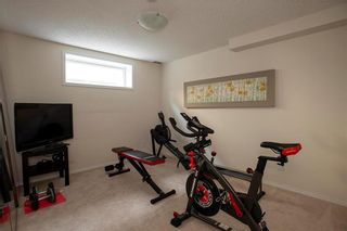 Photo 20: 22 Sidebottom Drive in Winnipeg: River Park South Residential for sale (2F)  : MLS®# 202117415
