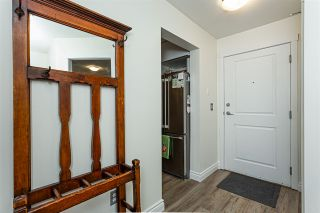 Photo 17: 105 15621 MARINE DRIVE: White Rock Condo for sale (South Surrey White Rock)  : MLS®# R2527194