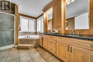 Photo 20: 438 ROBERT FERRIE DR in Kitchener: House for sale : MLS®# X5229633