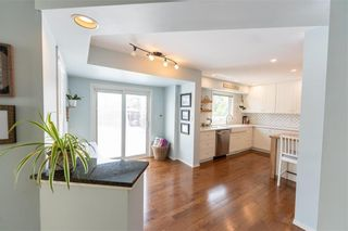 Photo 15: 40 Eastmount Drive in Winnipeg: River Park South Residential for sale (2F)  : MLS®# 202116211