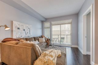 """Photo 7: 309 2330 SHAUGHNESSY Street in Port Coquitlam: Central Pt Coquitlam Condo for sale in """"AVANTI"""" : MLS®# R2302468"""