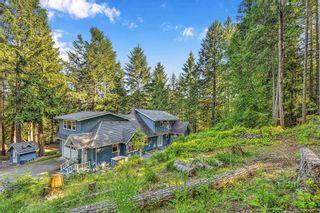 Photo 35: 724 Caleb Pike Rd in Highlands: Hi Western Highlands House for sale : MLS®# 842317