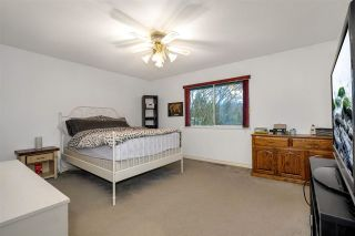 Photo 10: 23886 52 Avenue in Langley: Salmon River House for sale : MLS®# R2576073