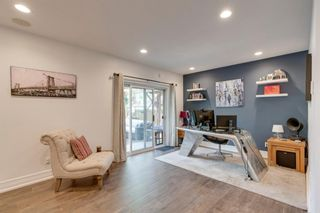 Photo 35: 1612 21 Avenue SW in Calgary: Bankview Detached for sale : MLS®# A1115346