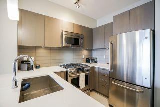"""Photo 7: 603 10033 RIVER Drive in Richmond: Bridgeport RI Condo for sale in """"Parc Riviera"""" : MLS®# R2471033"""