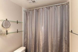 Photo 15: 2102 1 Rean Drive in Toronto: Bayview Village Condo for sale (Toronto C15)  : MLS®# C4658006