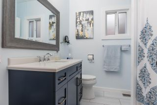 Photo 11: 744 SHORT STREET in Trail: House for sale : MLS®# 2461531