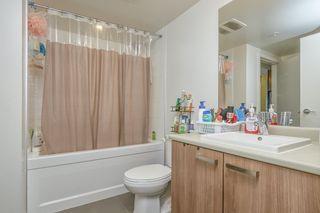 Photo 15: 701 13325 102A AVENUE in Surrey: Whalley Condo for sale (North Surrey)  : MLS®# R2486356