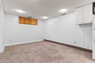 Photo 28: 2551 Rothwell Street in Regina: Dominion Heights RG Residential for sale : MLS®# SK857154