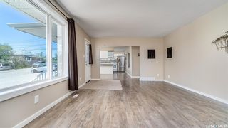 Photo 14: 1004 Athabasca Street East in Moose Jaw: Hillcrest MJ Residential for sale : MLS®# SK857165