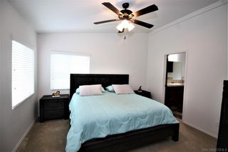 Photo 24: CARLSBAD WEST Manufactured Home for sale : 3 bedrooms : 7120 San Bartolo Street #2 in Carlsbad