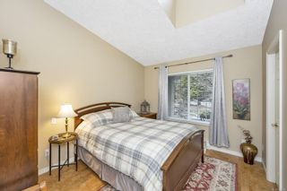 Photo 11: 3650 Ocean View Cres in : ML Cobble Hill House for sale (Malahat & Area)  : MLS®# 866197