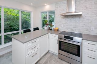 """Photo 11: 126 12639 NO. 2 Road in Richmond: Steveston South Townhouse for sale in """"Nautica South"""" : MLS®# R2496141"""