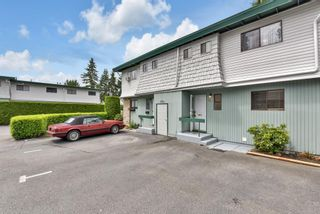 Photo 2: 78 10818 152ND STREET in Surrey: Guildford Townhouse for sale (North Surrey)  : MLS®# R2589468