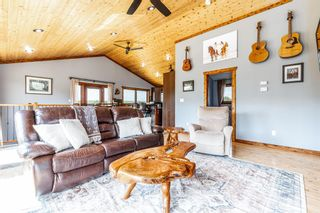 Photo 10: 220003C 272 Township: Rural Wheatland County Detached for sale : MLS®# A1130255