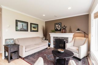 """Photo 4: 1233 REDWOOD Street in North Vancouver: Norgate House for sale in """"NORGATE"""" : MLS®# R2595719"""