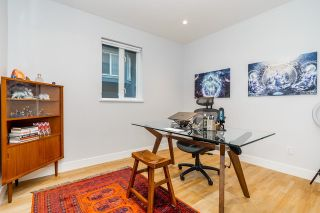 Photo 17: 725 E 15TH STREET in North Vancouver: Boulevard House for sale : MLS®# R2616333