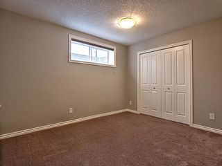 Photo 19: 144 KINCORA Hill NW in Calgary: Kincora Detached for sale : MLS®# A1075330