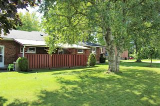 Photo 34: 22 Moore Drive in Port Hope: House for sale : MLS®# 40020393