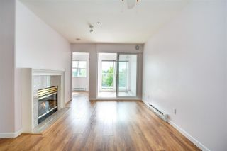 Photo 4: W308 488 KINGSWAY in Vancouver: Mount Pleasant VE Condo for sale (Vancouver East)  : MLS®# R2589385