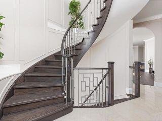 Photo 18: 18 Vitlor Drive in Richmond Hill: Oak Ridges House (2-Storey) for sale : MLS®# N5223972