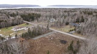 Photo 5: Lot 6 Back Road in Lansdowne: 401-Digby County Vacant Land for sale (Annapolis Valley)  : MLS®# 202100793