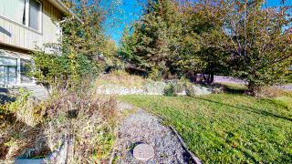 Photo 4: 1252 MARION Place in Gibsons: Gibsons & Area House for sale (Sunshine Coast)  : MLS®# R2513761