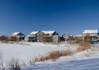 Photo 30: 1201 110 COOPERS Common SW: Airdrie Row/Townhouse for sale : MLS®# C4294736