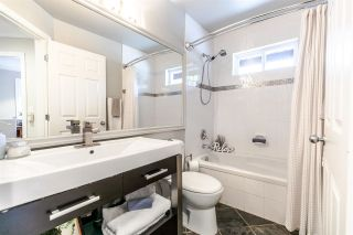 """Photo 19: 799 PREMIER Street in North Vancouver: Lynnmour Townhouse for sale in """"Creek Stone"""" : MLS®# R2347912"""