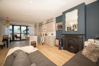 Photo 6: 131 E 27TH Avenue in Vancouver: Main House for sale (Vancouver East)  : MLS®# R2596875