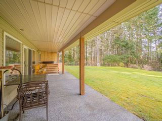 Photo 32: 2330 Rascal Lane in : PQ Nanoose House for sale (Parksville/Qualicum)  : MLS®# 870354