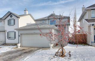 Photo 19: 77 Covewood Green NE in Calgary: House for sale : MLS®# C3650000
