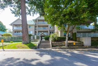 "Photo 18: 101 15130 29A Avenue in Surrey: King George Corridor Condo for sale in ""The Sands"" (South Surrey White Rock)  : MLS®# R2309163"