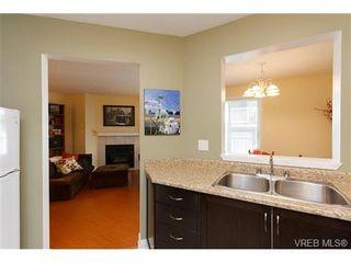 Photo 16: 109 3010 Washington Ave in VICTORIA: Vi Burnside Condo for sale (Victoria)  : MLS®# 651712