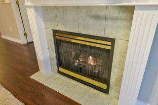 "Photo 10: 319 9626 148 Street in Surrey: Guildford Condo for sale in ""Hartford Woods"" (North Surrey)  : MLS®# R2228144"