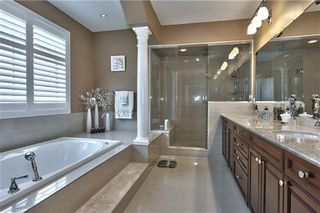 Photo 3: 3149 Saddleworth Crest in Oakville: Palermo West House (2-Storey) for sale : MLS®# W3169859