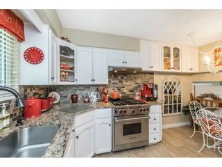 """Photo 8: 4130 206A Street in Langley: Brookswood Langley House for sale in """"Brookswood"""" : MLS®# R2275254"""