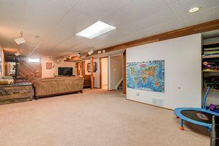 Photo 24: 9317 79 Street: Fort Saskatchewan House for sale : MLS®# E4250643