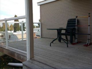 Photo 5: 639 2540 Township Road 353: Rural Red Deer County Land for sale : MLS®# A1075241